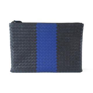 BOTTEGA VENETA〈ボッテガ・ヴェネタ〉Clutch bag