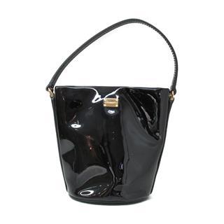 Dolce & Gabbana〈ドルチェ&ガッバーナ〉Mini handbag