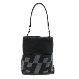 HERMES〈エルメス〉Col Roule shoulder hand bag