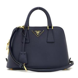 PRADA〈プラダ〉2way shoulder hand bag