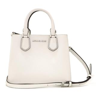 MICHAEL KORS〈マイケルコース〉2way shoulder crossbody hand bag