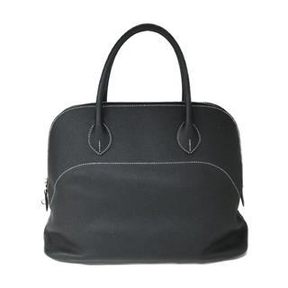 HERMES〈エルメス〉Bolide Relax 35 Hand bag