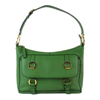BVLGARI 〈ブルガリ〉 One shoulder bag