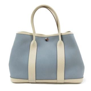 HERMES 〈エルメス〉 Garden Twilly TPM Tote Bag