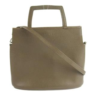 LOEWE 〈ロエベ〉 2way shoulder bag