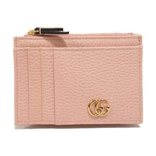 GUCCI 〈グッチ〉 Card Coin case purse