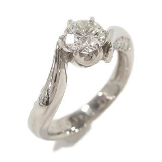 JEWELRY〈ジュエリー〉Diamond ring ring