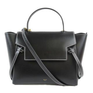 CELINE〈セリーヌ〉Belt mini 2way shoulder bag