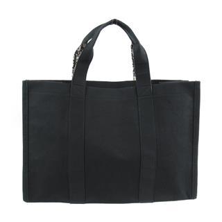 Dior〈クリスチャン・ディオール〉Trotter tote hand bag sac
