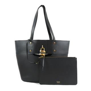 Chloe 〈クロエ〉 tote shoulder hand bag