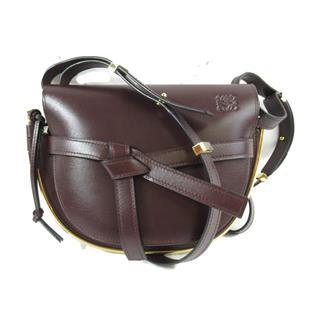 LOEWE〈ロエベ〉Shoulder bag