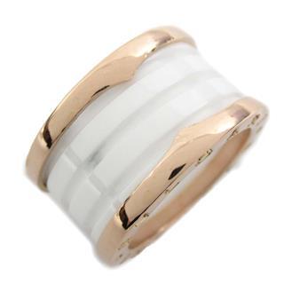 BVLGARI〈ブルガリ〉B-zero1 ring B-zero1 M size ring