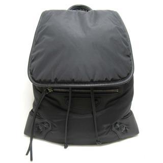 BALENCIAGA〈バレンシアガ〉rucksack bag