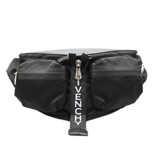 GIVENCHY〈ジバンシー〉Waist body bag pouch sac