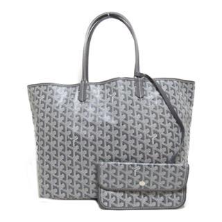 GOYARD〈ゴヤール〉Saint Louis PM tote bag