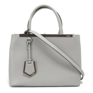 FENDI〈フェンディ〉Toujour 2way Shoulder Bag