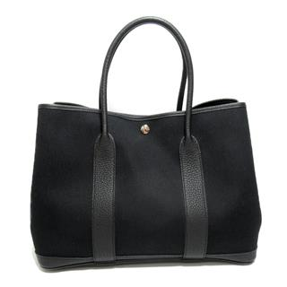 HERMES〈エルメス〉Garden Party PM Tote Bag