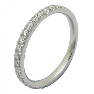 JEWELRY〈JEWELRY〉Diamond ring