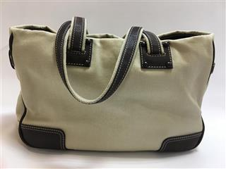 LOEWE〈ロエベ〉Totebag Handbag