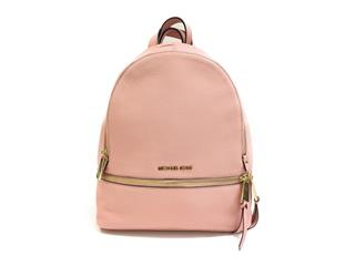 MICHAEL KORS 〈マイケルコース〉 Rucksack Backpack Bag