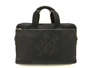 LOUIS VUITTON〈ルイヴィトン〉Associie PM Handbag Businessbag