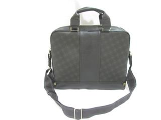 dunhill 〈ダンヒル〉 2way Shoulderbag