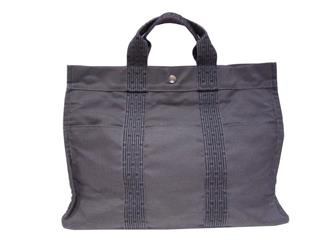 HERMES 〈エルメス〉 Herline tote MM totebag Handbag
