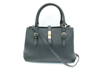 BALLY〈バリー〉Handbag Shoulderbag