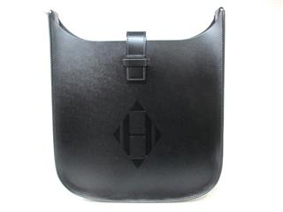 HERMES〈エルメス〉Evelyn sellier 29 PM