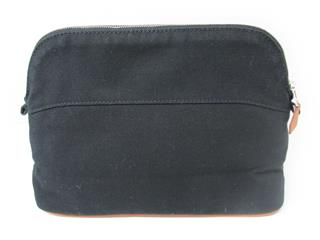 HERMES 〈エルメス〉 Bolide Pouch