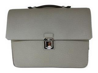 LOUIS VUITTON〈ルイヴィトン〉Vassili PM 2WAY Business Bag bliefcase