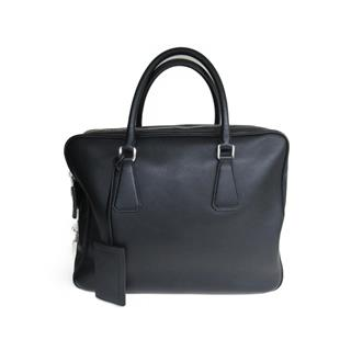 PRADA 〈プラダ〉 Briefcase Business Bag