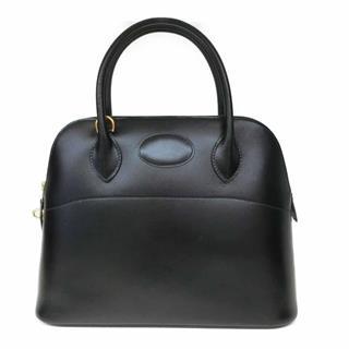 HERMES〈エルメス〉Bolide 31 hand shoulder bag