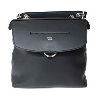 FENDI〈フェンディ〉Back to school rucksack backpack