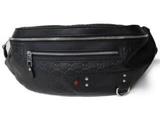 GUCCI〈グッチ〉Waist Belt bag