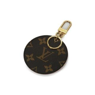 LOUIS VUITTON 〈ルイヴィトン〉 Mirror Key Ring Bag Charm