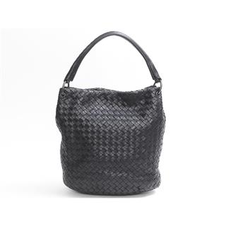 BOTTEGA VENETA 〈ボッテガ・ヴェネタ〉 One shoulder bag