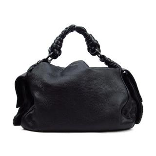 BOTTEGA VENETA 〈ボッテガ・ヴェネタ〉 INTRECCIATO One shoulder bag