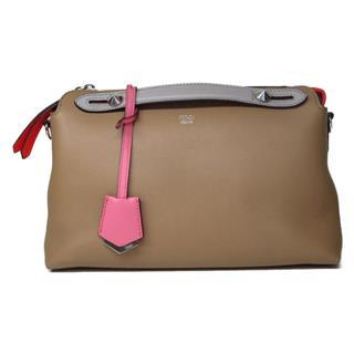FENDI〈フェンディ〉By the way Hand bag