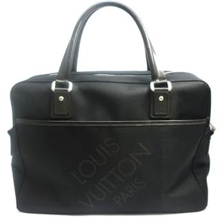 LOUIS VUITTON 〈ルイヴィトン〉 Yack Business Hand Bag