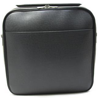 LOUIS VUITTON〈ルイヴィトン〉Tura Crossbody shoulder bag