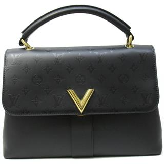 LOUIS VUITTON 〈ルイヴィトン〉 VERY ONE HANDLE hand Shoulder bag