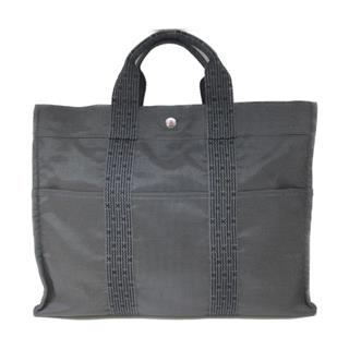 HERMES 〈エルメス〉 Herline Tote Hand bag MM