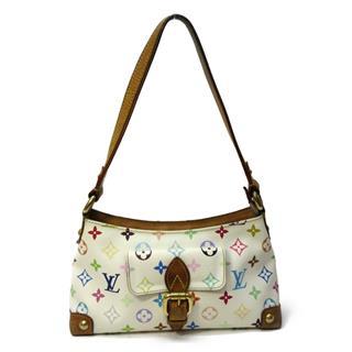 LOUIS VUITTON〈ルイヴィトン〉Eliza one shoulder bag