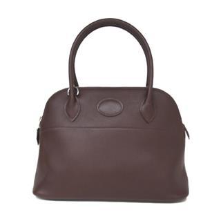 HERMES〈エルメス〉Bolide 27 hand shoulder bag