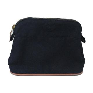 HERMES〈エルメス〉Pouch