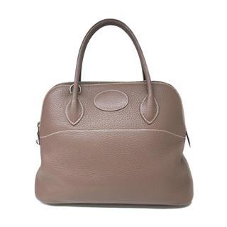 HERMES〈エルメス〉Bolide 31 2way handbag