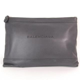 BALENCIAGA〈バレンシアガ〉Clutch bag second