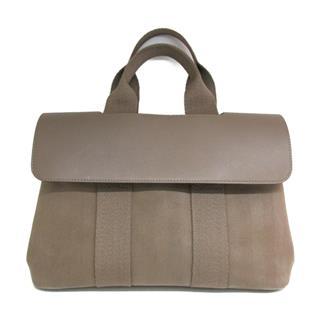 HERMES〈エルメス〉Valparaiso PM handbag