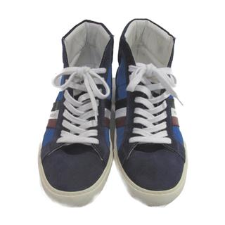 MONCLER〈モンクレール〉Mens sneakers
